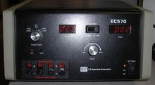 EC Corp EC 570 Power Supply