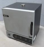 Precision 31602 Thelco Laborato