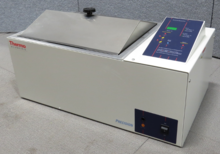 Thermo Fisher Scientific 2870 R