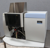 PerkinElmer Model AAnalyst 400