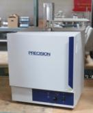 Precision Oven  Cat# 3166773