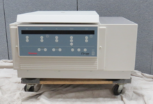 Used Thermo Electron