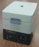 IEC Centra B Compact Centrifuge