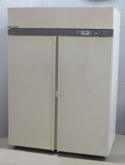 Kendro Revco Model REL5004A20 U