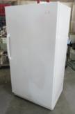 Crosley WCV20/F Freezer