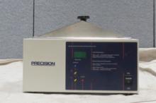 Used Precision 51221