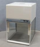 Labconco Purifier 37200-00 HEPA