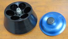 Beckman JA 14 Rotor