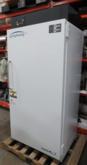 VWR SCPMF 3020 Freezer 30 Cubic