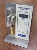Alltech 4068 Digital Flometer