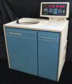 Beckman Model L8-M Ultracentrif