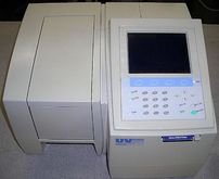 Shimadzu Mini 1240 UV/Vis Spect