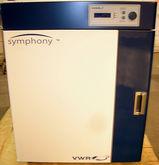 VWR Symphony Model 414004-614 G