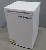 VWR SCUCFS-0420 Undercounter Fr