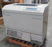 Used Forma Scientifi