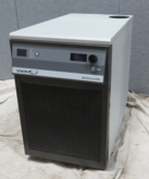 Used VWR 1171MD Reci
