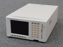 Shimadzu SCL-10A VP System Cont
