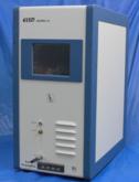 ELSD 300