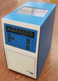 Varex ELSD MK III Detector
