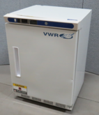 VWR Model SCUCBI-0420 Undercoun