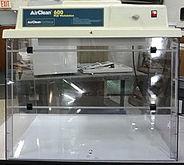 AirClean Systems 600 Dead Air B