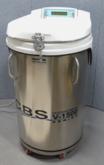 Custom Biogenic Systems V1500 I