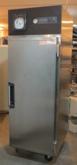 Jordan Refrigerator