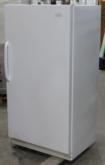 Crosley WCV20/F Freezer -20