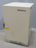 Blue-M 200A Incubator