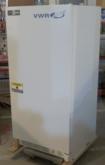 VWR SCGP-1404 Refrigerator