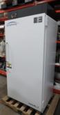 VWR SCLP-3004 Refrigerator