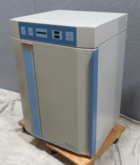 Thermo Scientific Model 3595 Na