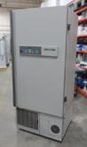 Revco Model UFRC1386-7-D12 -86