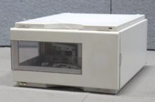 Agilent 1100 WPALS Autosampler