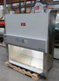 Nuaire NU-430-400 Biological Sa
