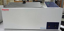 Used Thermo Precisio