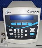 ESA Corona CAD Detector 70-6186