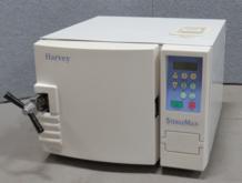 Harvey ST75925 SterileMax Table