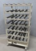 Wheaton Instruments Modular Cel