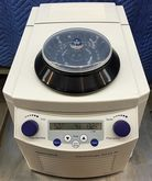 Eppendorf 5415D Microfuge with