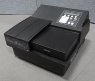Bio-Tek PowerWave X Plate Reade