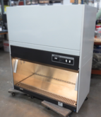 Labconco 36208-00 Purifier Clas
