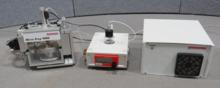 Brechbohler Prep 9000 System Co