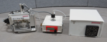 Brechbuhler Prep 9000 System Co