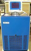 Thermo Haake C30P Heating Refri