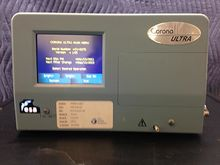 Corona Ultra U3000 HPLC Charged