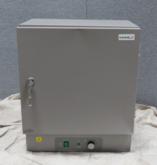 VWR 1510E-2 Incubator