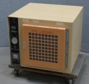 Used Lab Line Vacuum