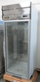 Sanyo SRR-23GD-MED Glass Door R
