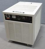 Affinity RAA-012D-CE01CBM1 Chil